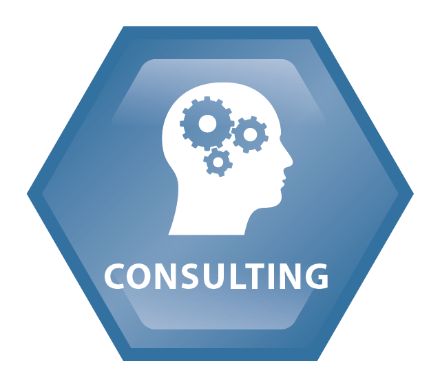 EXPAND Consulting