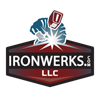 IRONwerks_Logo_by_EXPAND