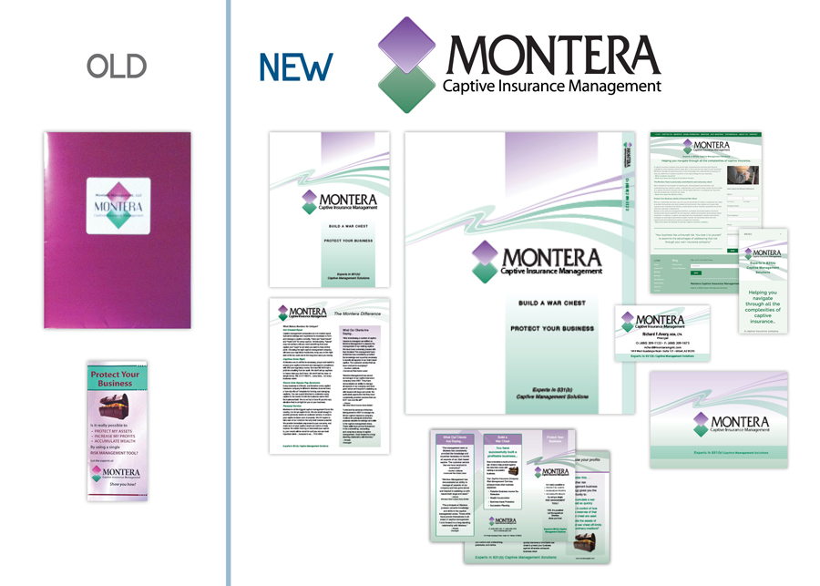 Montera Management Collateral