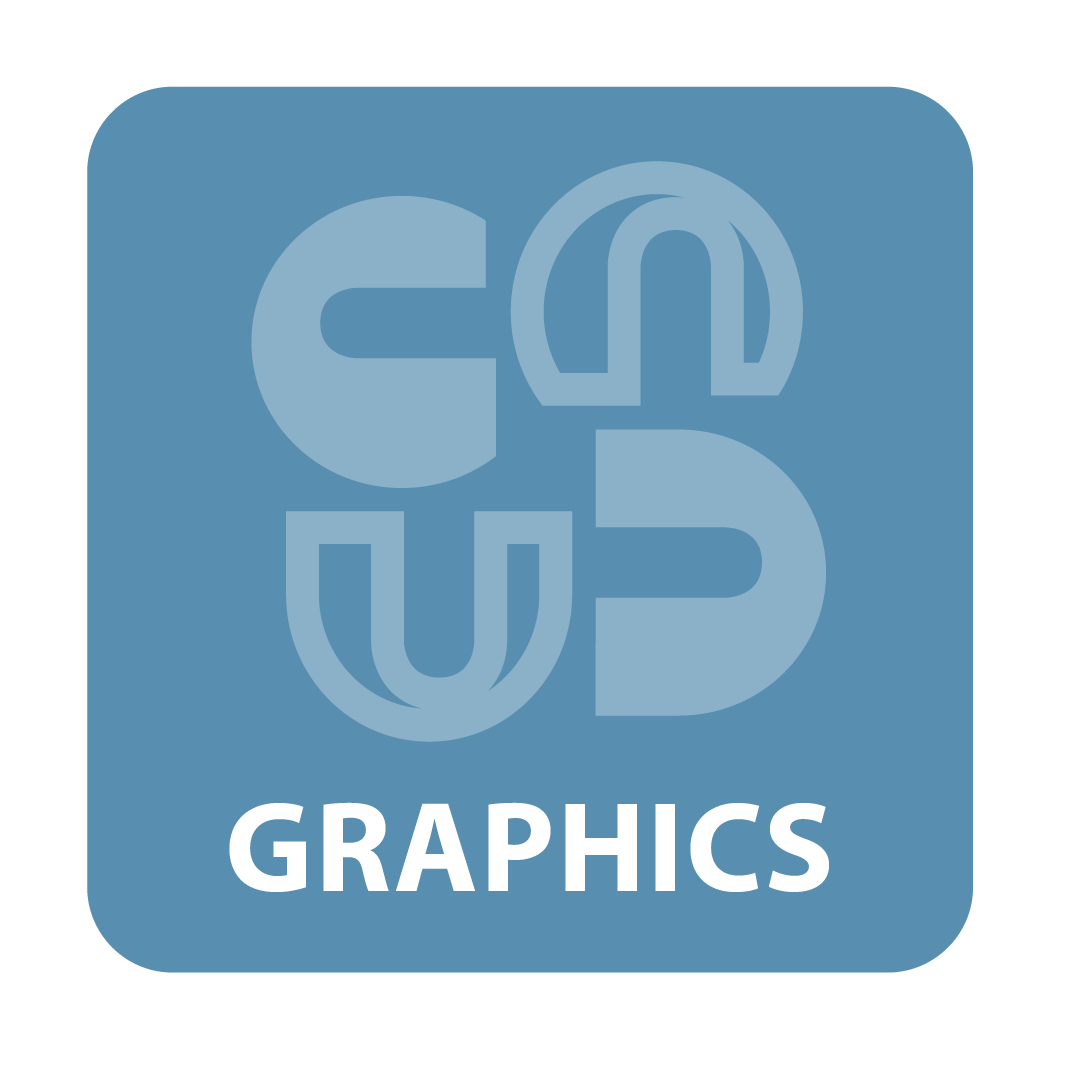 EXPAND Business Solutions Graphic Design Services