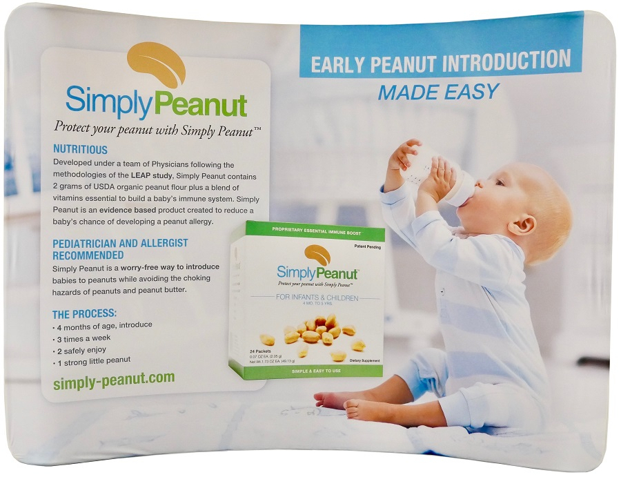 Simply_Peanut_Exhibit_by_EXPAND